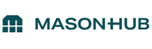 MasonHub: Providing a Next-Gen Fulfillment Platform with Complete Visibility